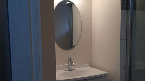 BathroomReno