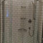After - shower
